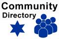 Hobsons Bay Community Directory