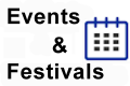 Hobsons Bay Events and Festivals Directory